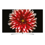 "TV- und Audio-Weekend Deals bei Saturn - z.B. 65"" LG OLED65B7D OLED 4k Smart TV für 1.799€ (statt 1.999€)"