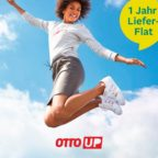 Otto Up Liefer-Flatrate