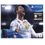 PS4-+-Fifa