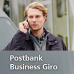 Postbank_Business_Giro