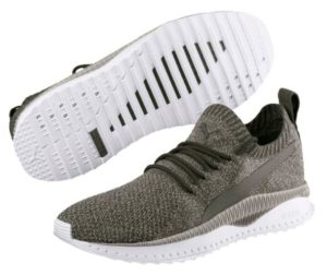 Puma_Sneaker_Gruen