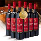 Rotwein-aus_Chile