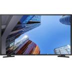 Samsung UE49M5075 – 49 Zoll Full HD Fernseher