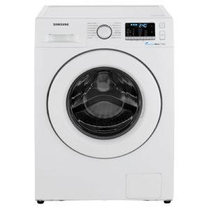 Samsung WW70j5585MW/EG Waschmaschine