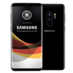 Samsung_S9Plus