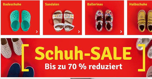 bieten Rabatte zum halben Preis 2018 Schuhe günstige