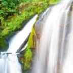 Schwarzwald_Wasserfall