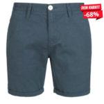 Shorts_blau