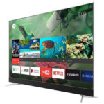 TCL_TV_75Zoll