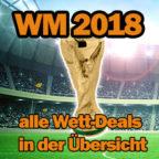 WM_2018_WettDeals