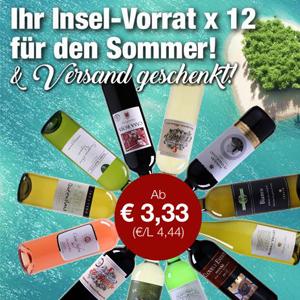 Wein_Vorrat
