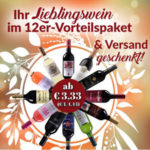 Weinvorteil-Pakete-und-VSK