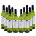 Weinvorteil_Weisswein