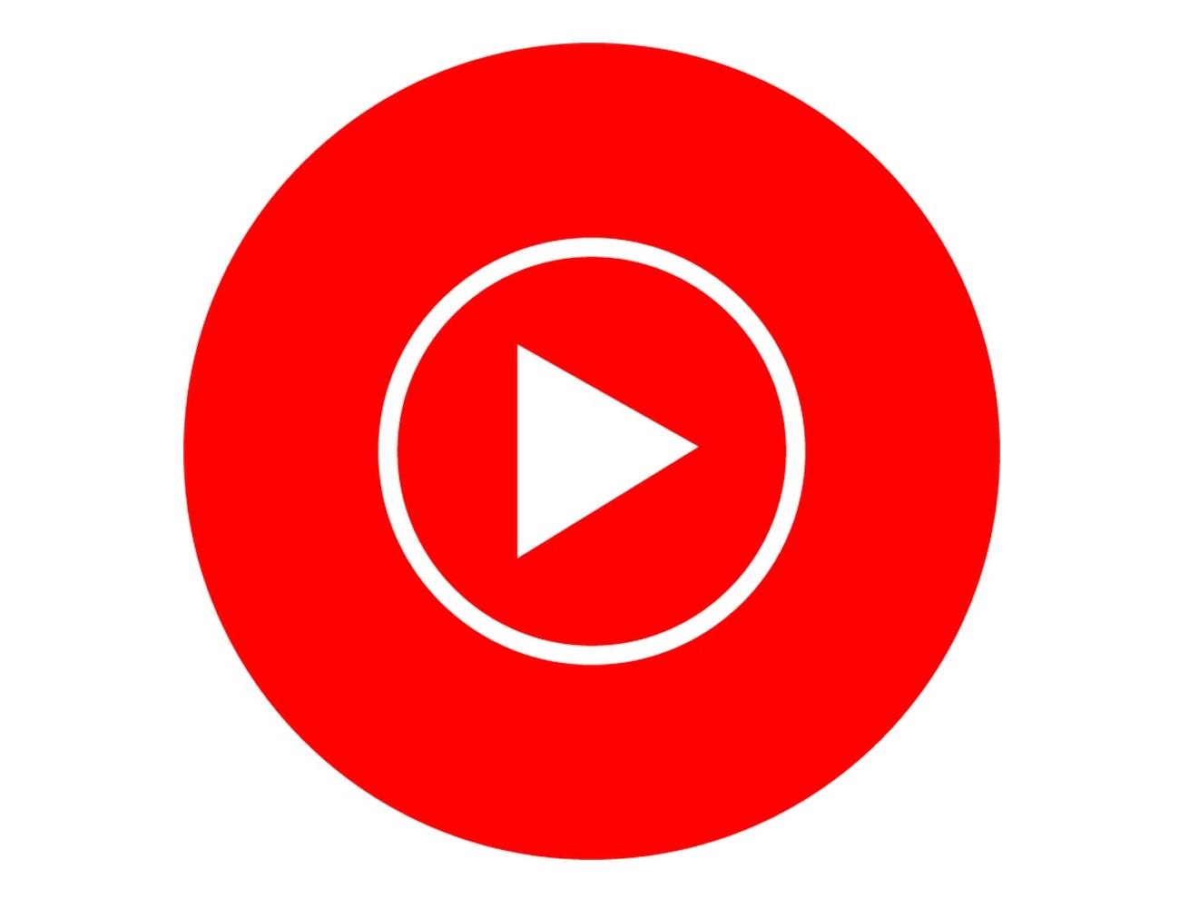 🎶 YouTube Music & YouTube Premium starten in Deutschland 📺