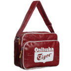 asics onitsuka tiger messenger bag