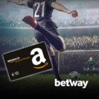 betway-bonus-amazon-gutschein-gratis-sq