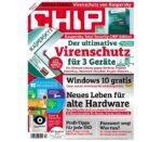 chip premium fb groß