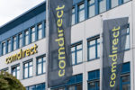 *Knaller* Kostenloses comdirect Girokonto + 50€ Sofort-Prämie (bedingungslos) + bis zu 150€ Prämie *nur bis 15.08.*