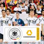 Commerzbank: 175€ Prämie für kostenloses Girokonto