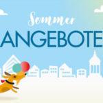 engelhorn-Sommer-Angebote