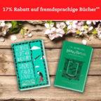 fremdsprachige-Bücher