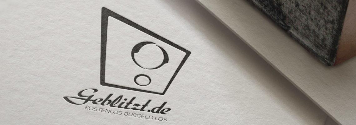 geblitzt-de-logo
