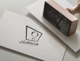 geblitzt-de-logo-stamp