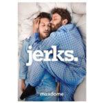 jerks_maxdome