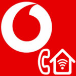 modeo Vodafone DSL Angebote Titel
