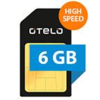 otelo-allnet-flat-6gb