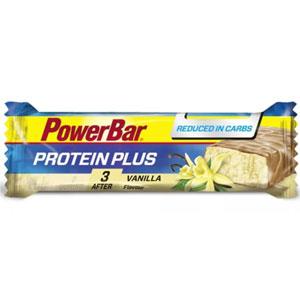 protein_Riegel-Vanille