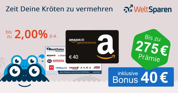 weltsparen_bonus deal_amazon_bestchoice_neu