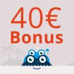 weltsparen_bonus deal_thumb