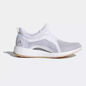 Adidas PureBoost X Clima