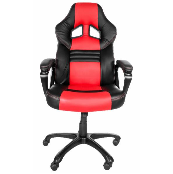 Arozzi Gaming Monza Für 99€statt Stuhl 170€ Nnm80vw