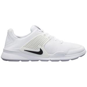 Arrowz_Nike