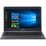 Asus E203NA-FD088T Notebook