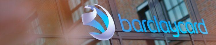 Barclaycard Gebäude