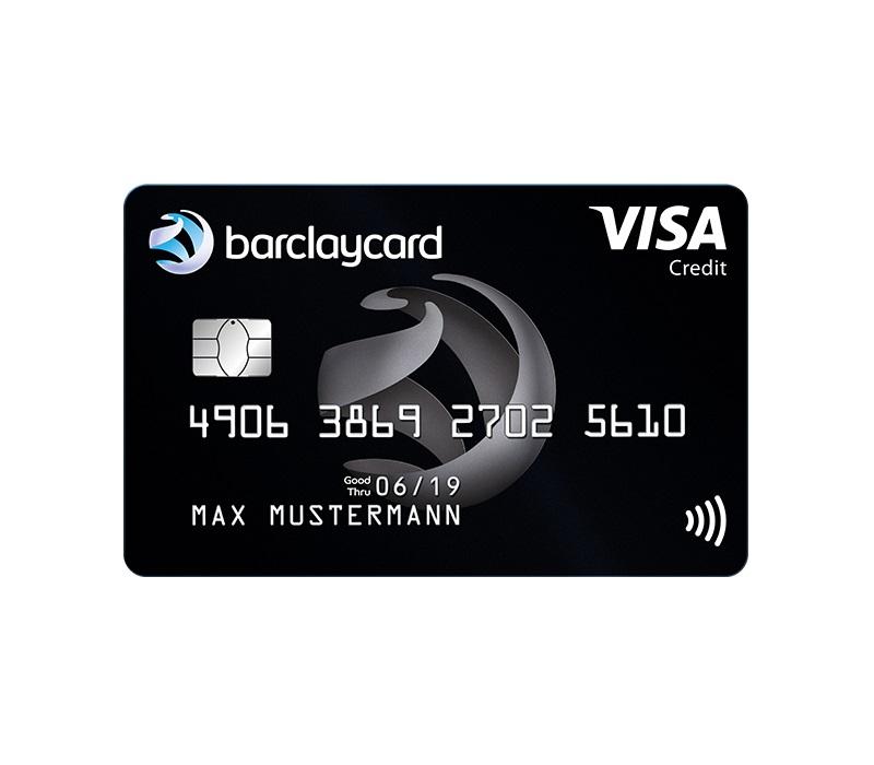 barclaycard freundschaftswerbung
