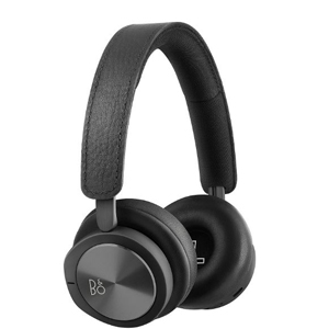Beoplay8