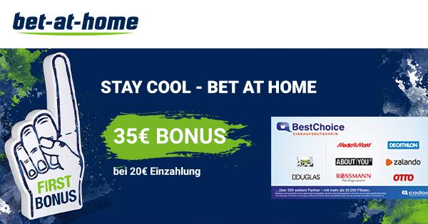 Bet-at-home-bonus-deal-uebersicht
