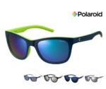 Polaroid Sonnenbrillen versch. Modelle (polarisiert) je nur 25,90€ inkl.Versand (statt 34€)