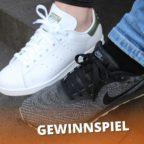 DD_Template_FB_Insta_Gewinnspiel_Sneakers