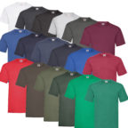 Fruit of the Loom Valueweight T-Shirts