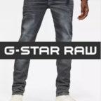 Gstar-Jeans
