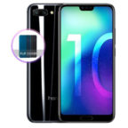 Honor10_Cover