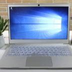 Jumper-EZBook-X4-im-Test-736×491