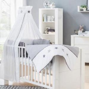 Kinderzimmer_Bett