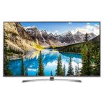 """70"""" 4K UHD Fernseher LG 70UJ675V für 999€ (statt 1.249€)"""
