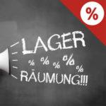 *Lidl Onlineshop* Mode Lagerräumung! Jedes Teil für max 5€ + frei ab MBW 30 €